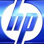 HP France