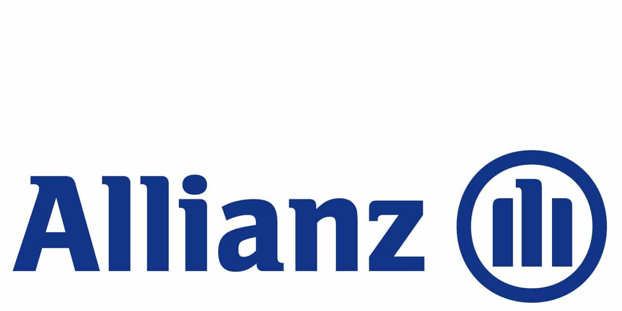 Séminaire équicoaching Allianz